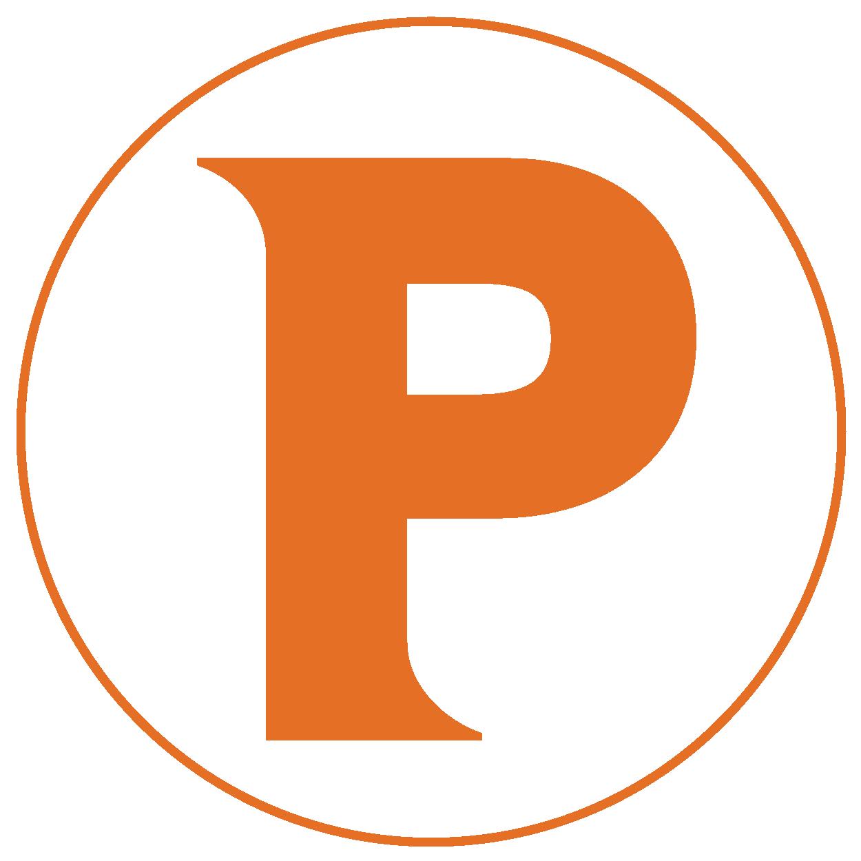 square-p-01