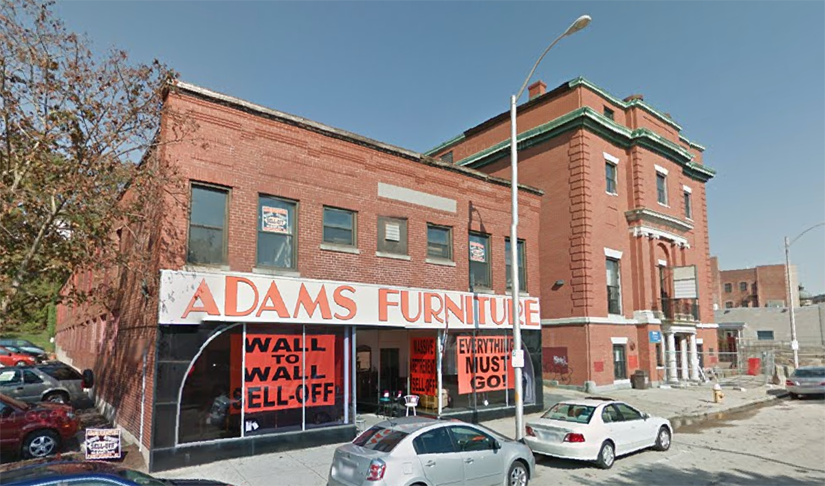 adams-furniture-pawtucket