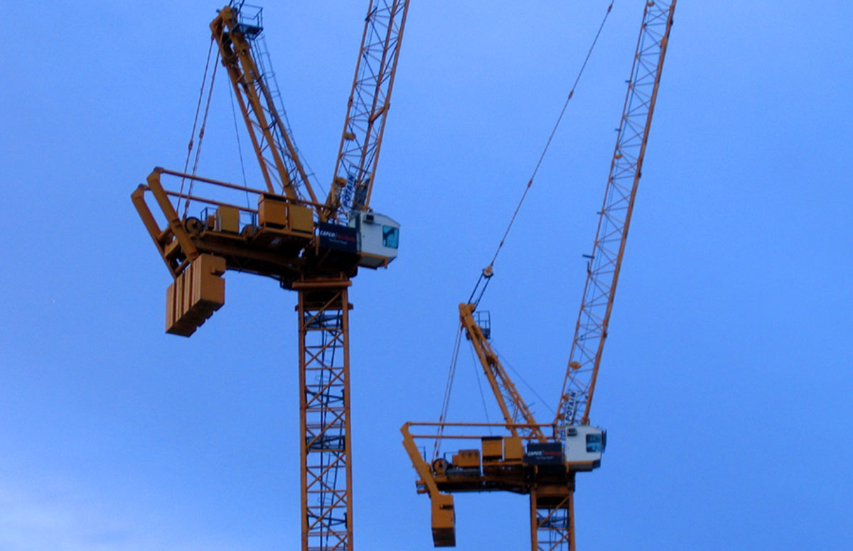 waterplace-cranes-2006