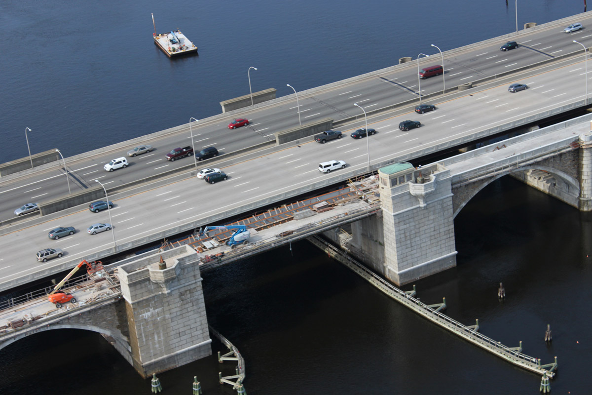 ridot-washington-bridge-2015-003