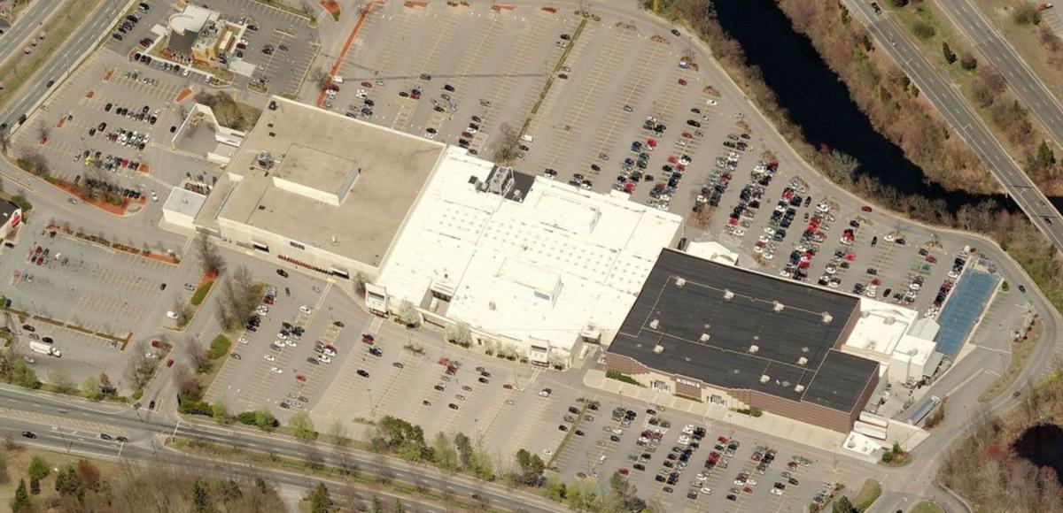 rhode-island-mall-bing