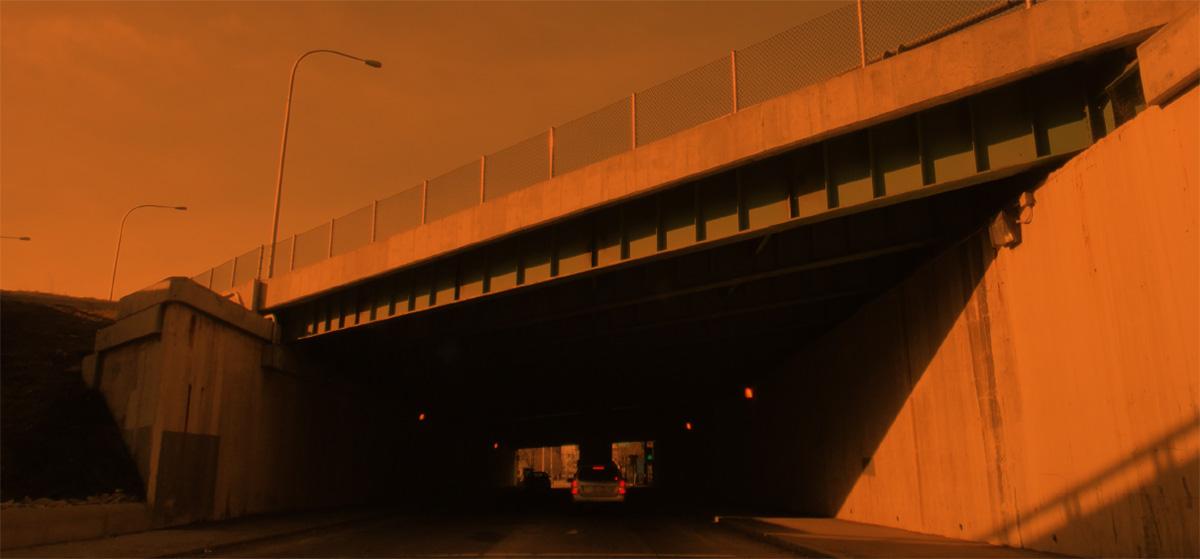 eddy-street-underpass
