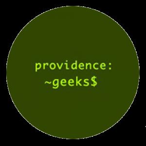 geeks-round