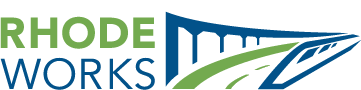 rhode-works-logo
