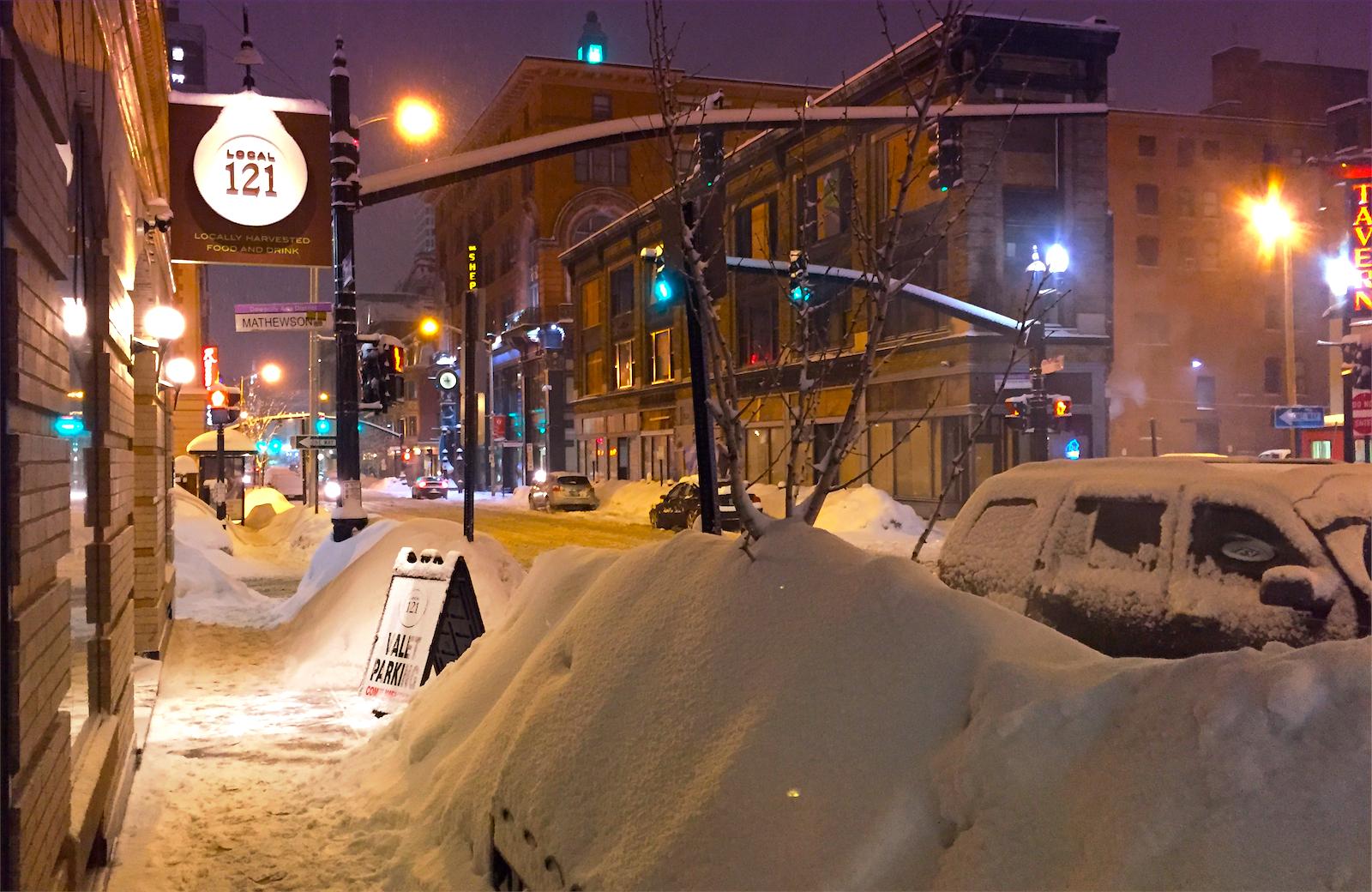 2015-0214-snow