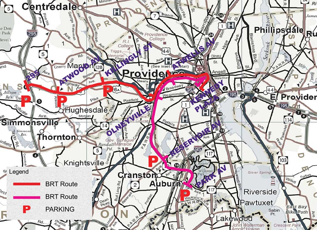 #3 PRO-BUS BRT Routes.pdf