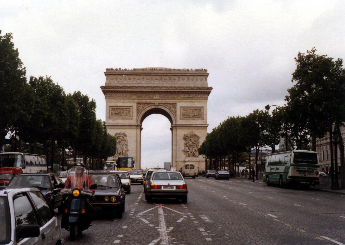 Paris002