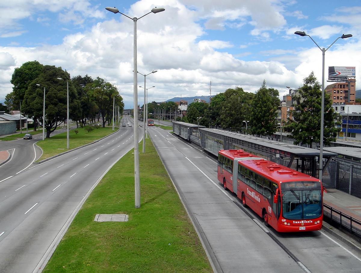 TransMilenio_01