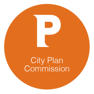Providence City Plan Commission