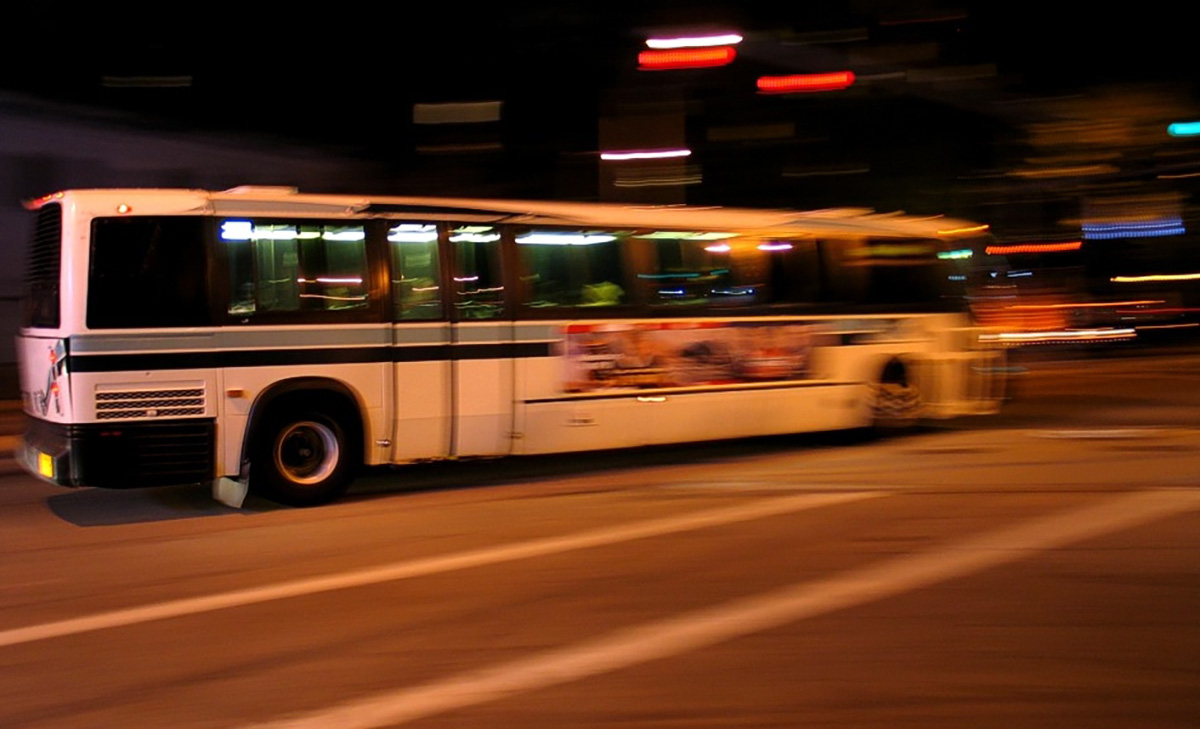 ripta-night-flickr