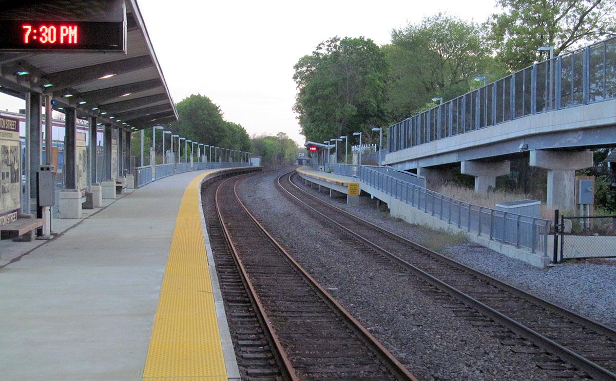 Morton_Street_ramp