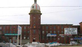 atlantic-mills