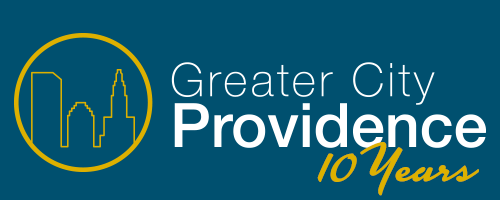 Greater City Providence