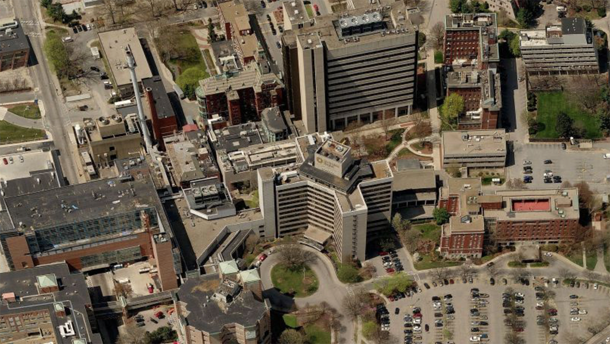 ri-hospital-aerial
