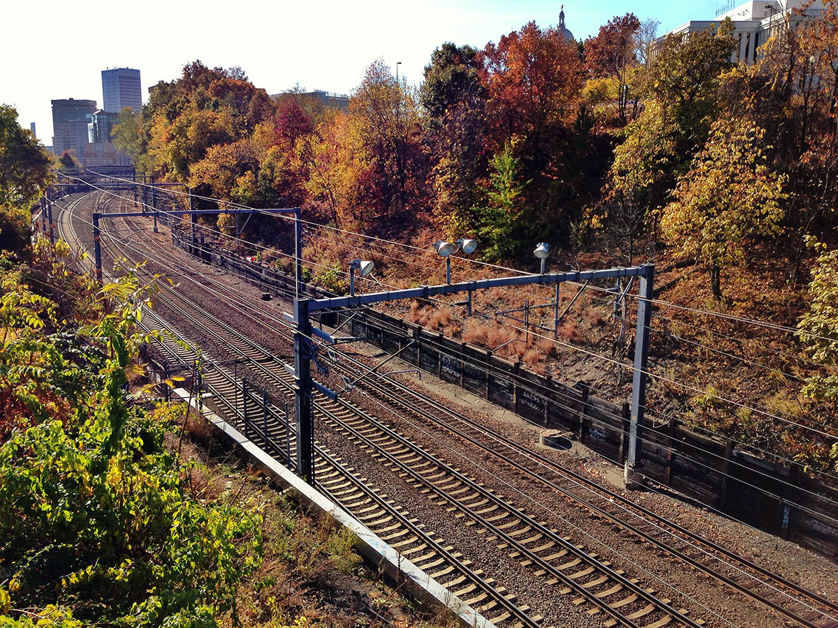 providence-train-track