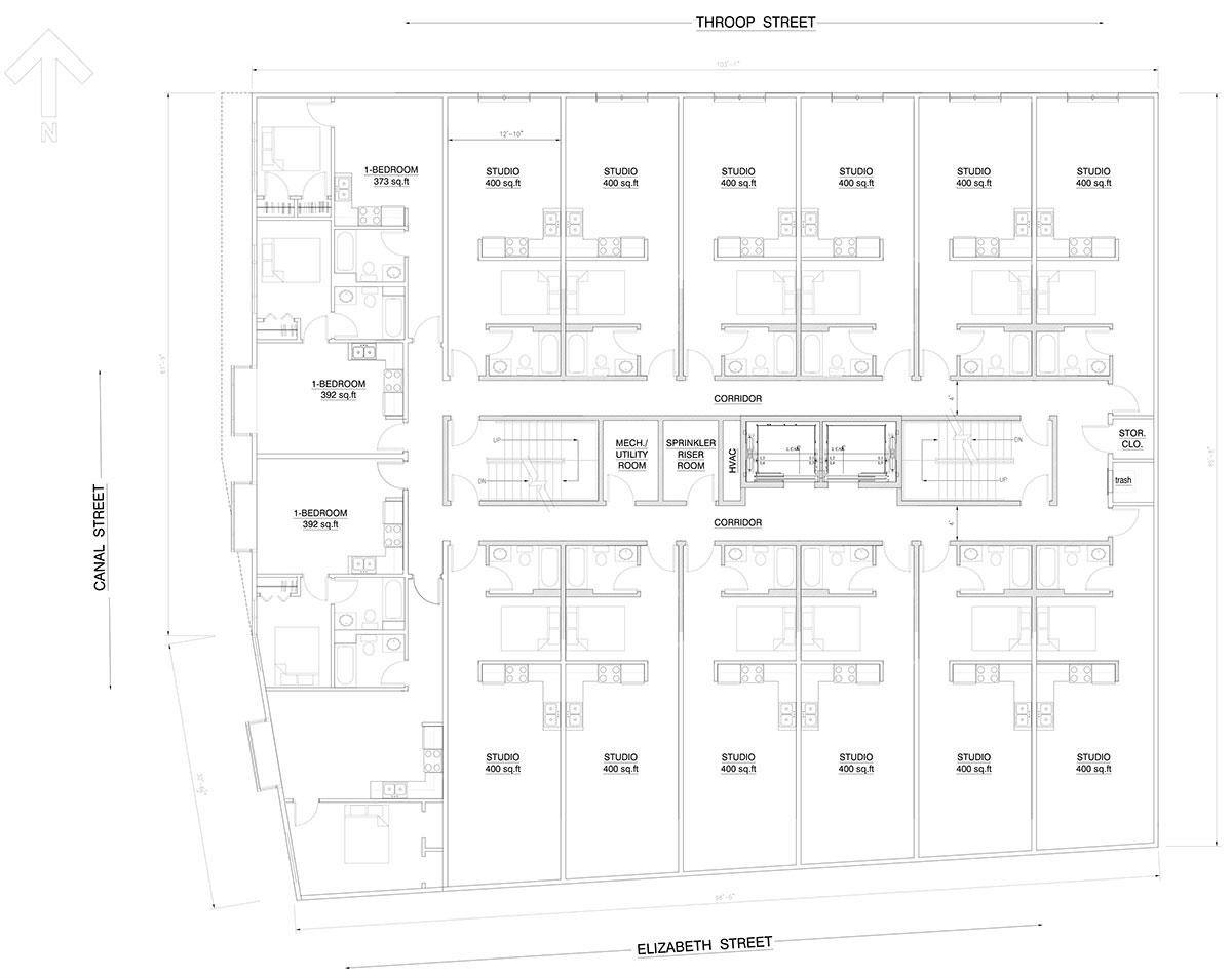 169-Canal-2-residentialplan