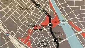 providence-enhanced-transit-corridor