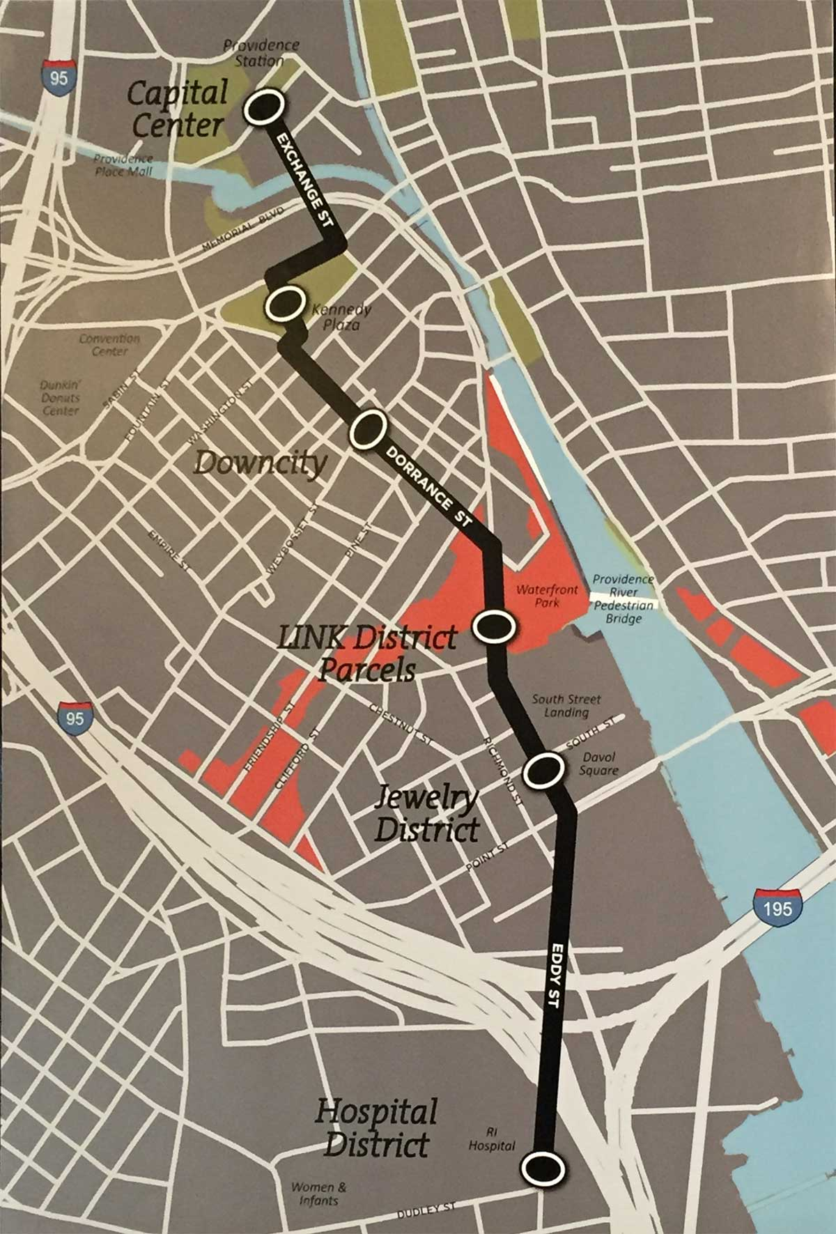 providence-enhanced-transit-corridor