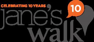 janes-walk-10