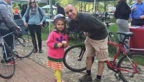 elorza-bike-to-work-day