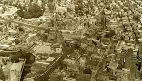olneyville-historic