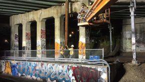 ridot-6-10-huntington-bridge