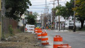 dean-street-sidewalk-construction-2009