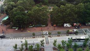 kennedy-plaza