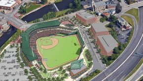 2017-0517-pawsox-stadium-proposal