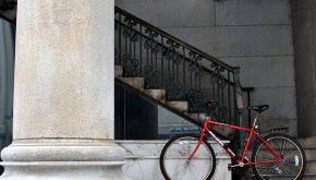 bike-angela-n-flickr