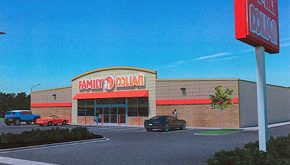 proposed-family-dollar-pawtucket