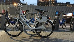 social-bicycles