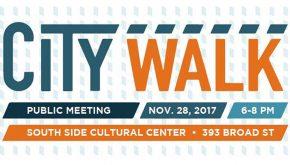 2017-11-28-citywalk