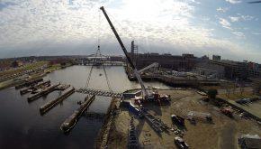 ridot-providence-river-pedestrian-bridge