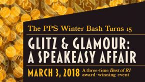pps-winter-bash-2018